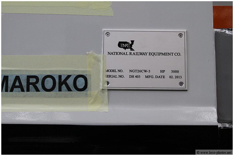 NREC & Gredelj za ONCF 20130202173605-d01ebec1-me
